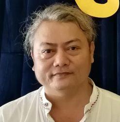 Aung Soe Min